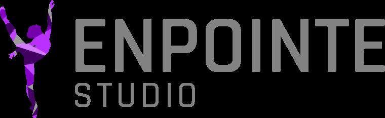 Enpointe Studio